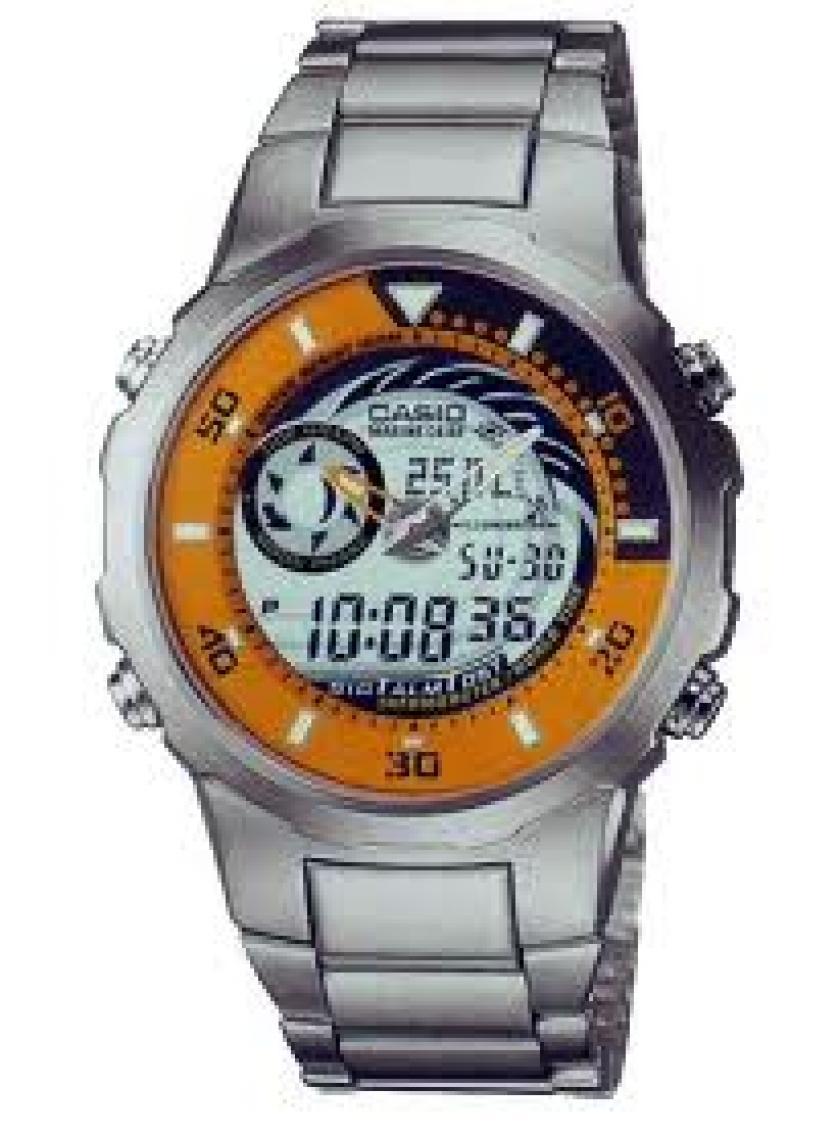 Hodinky CASIO MRP-702D-7A  1218588e7a6