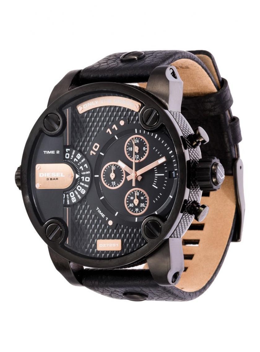 Pánské hodinky DIESEL DZ7291 ... f4343c57cc