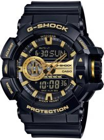panske-hodinky-casio-g-shock-g-specials-limited-edition-ga-400gb-1a9
