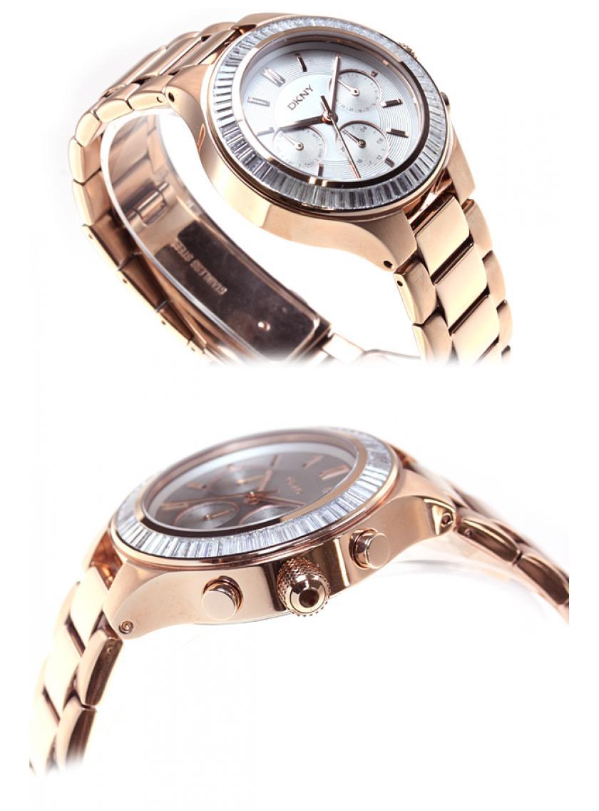 eca5c562d3b Dámské hodinky DKNY NY2396 ...