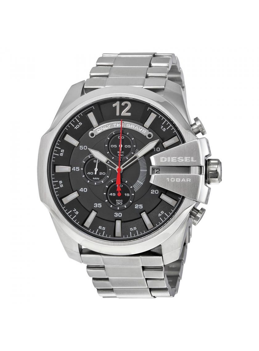 a4ea8d42944 Pánské hodinky DIESEL DZ4308 ...