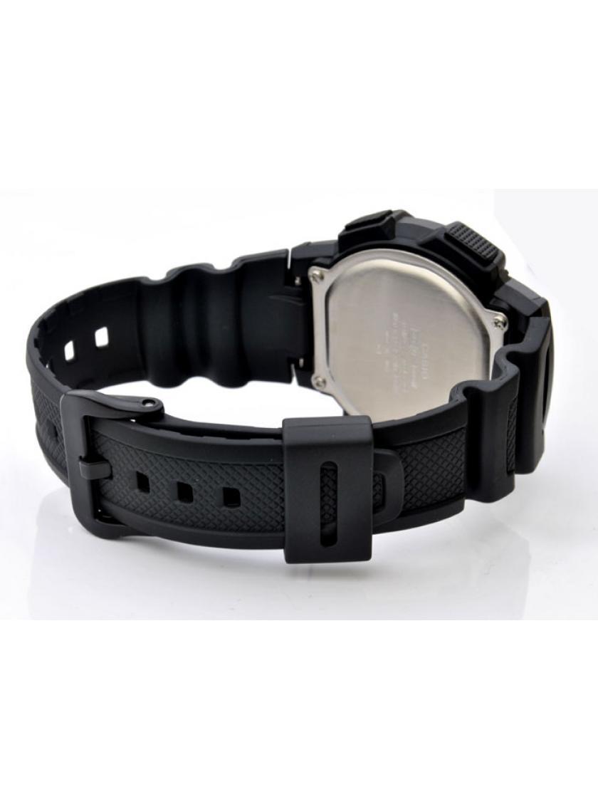 ... Pánské hodinky CASIO AE-1000W-1B 7af16b7a48