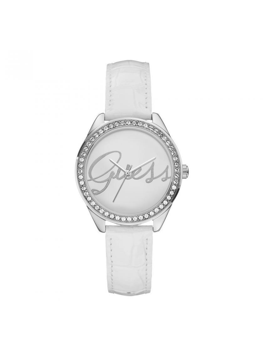 Dámské hodinky GUESS WHISPER W0229L1  972975e5907