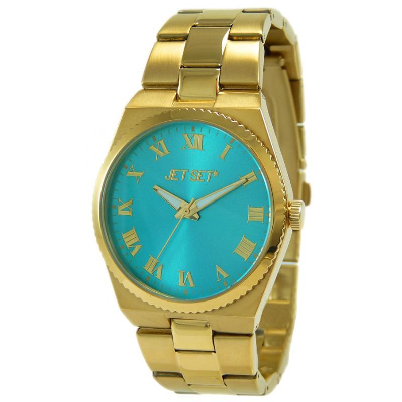 Dámské hodinky JET SET Success J61108-422  a51796c703