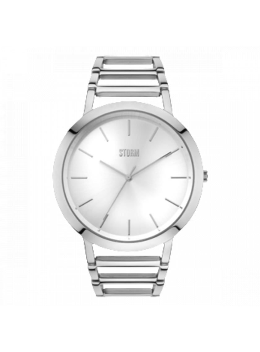 b9ac4191ee2 Dámské hodinky STORM Evisa S 47224 S