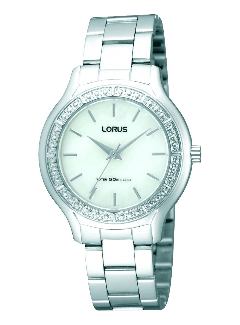 Dámské hodinky LORUS RRS23UX9  f879b7787e1