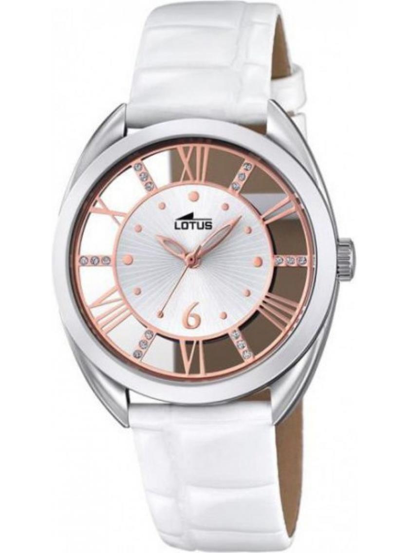 3D náhled Dámské hodinky LOTUS Trendy L18224 1 844a03969a2