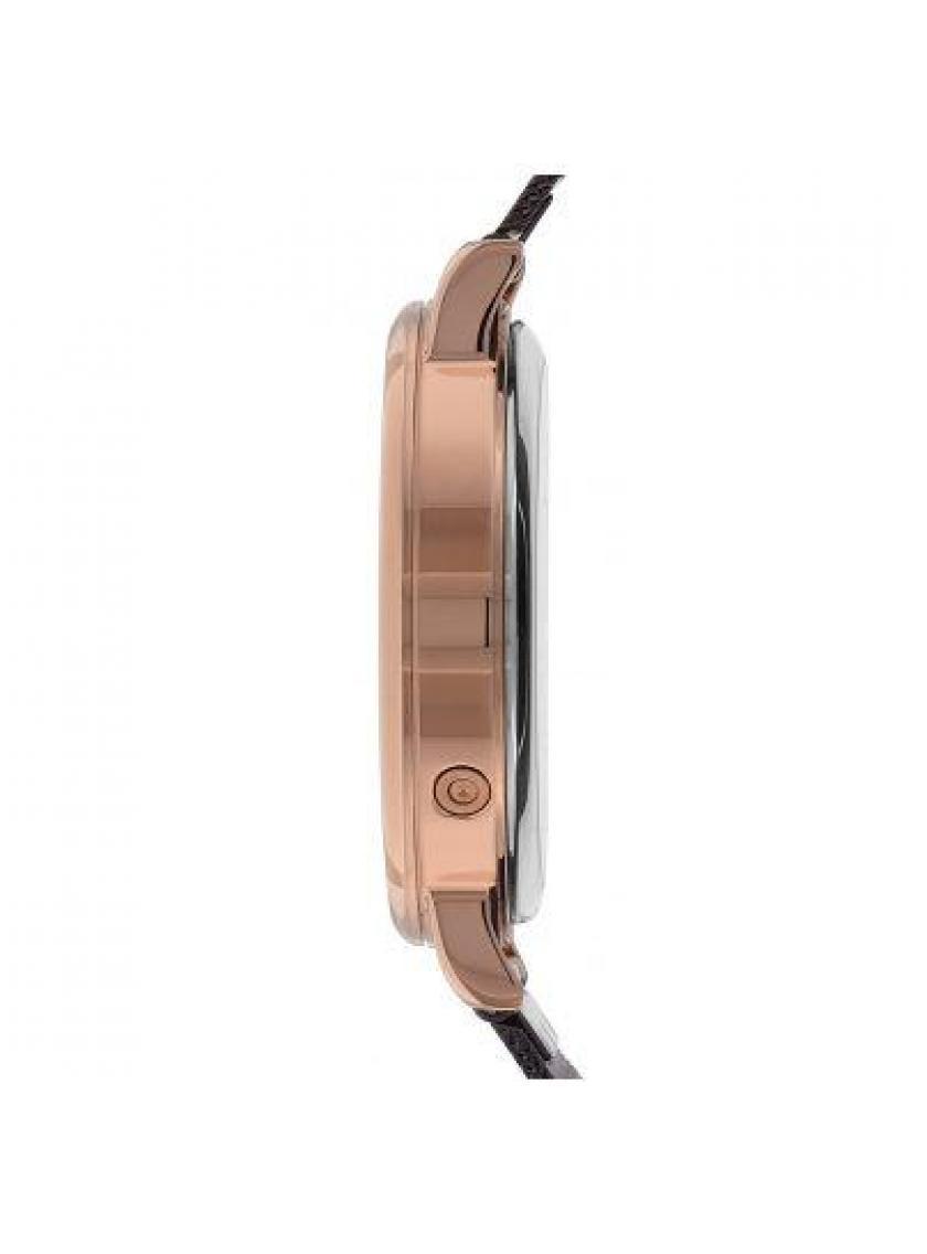 ... Pánské hodinky BERING 23739-262 ... 7485542c58c