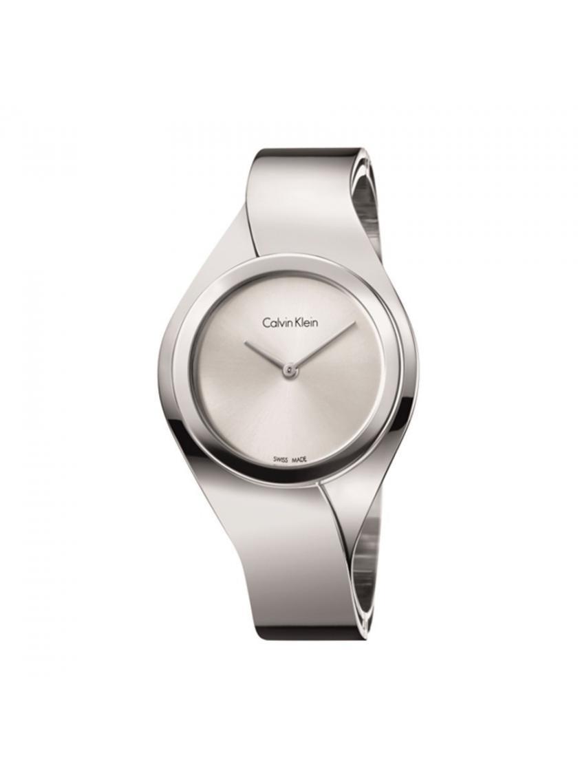 Dámské hodinky CALVIN KLEIN Senses K5N2M126  fee1244055