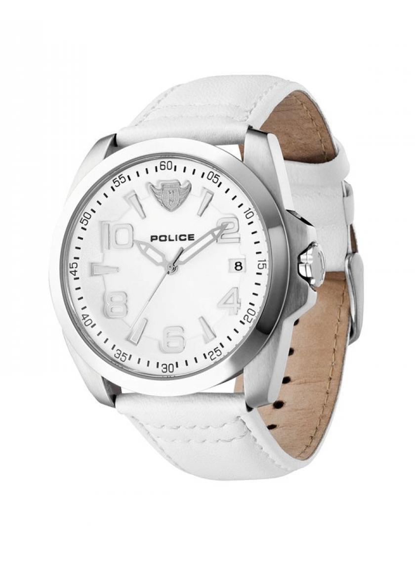 9fd650be10 Pánské i dámské hodinky POLICE Sovereign PL12157JS 01