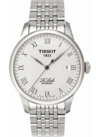 hodinky-tissot-le-lockle-t41-1-483-33
