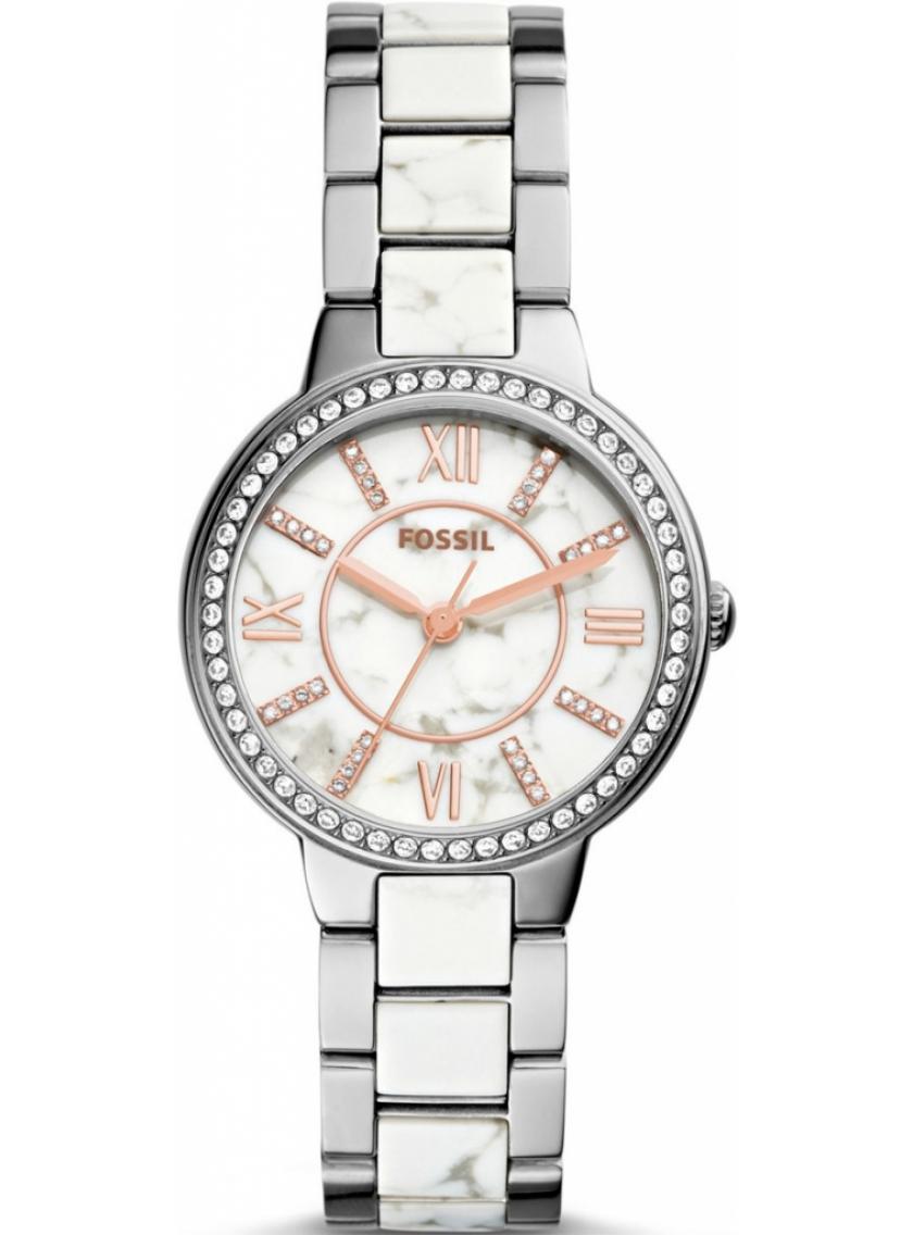 df530a2ac95 Dámské hodinky FOSSIL ES3962