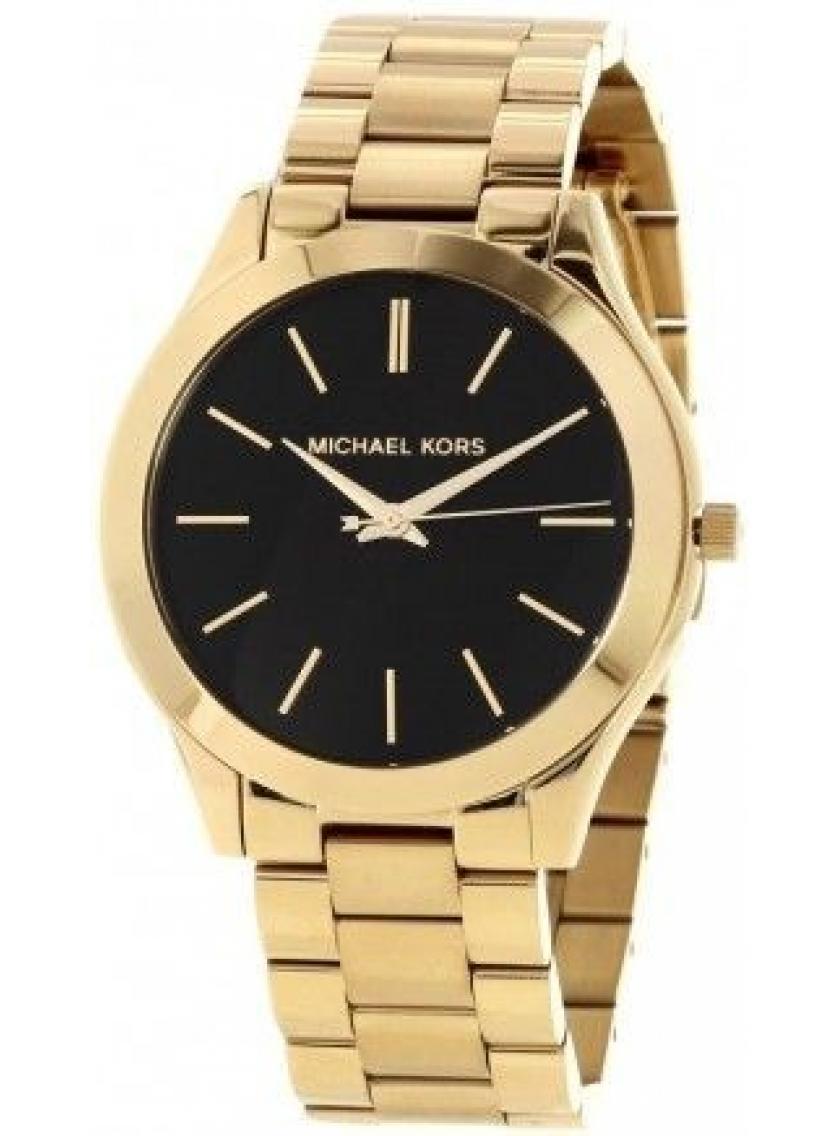 Dámské hodinky MICHAEL KORS MK3478 ... c3717a58a6