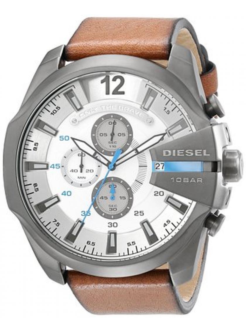 b2bd3b3ea9 Pánské hodinky DIESEL DZ4280 ...
