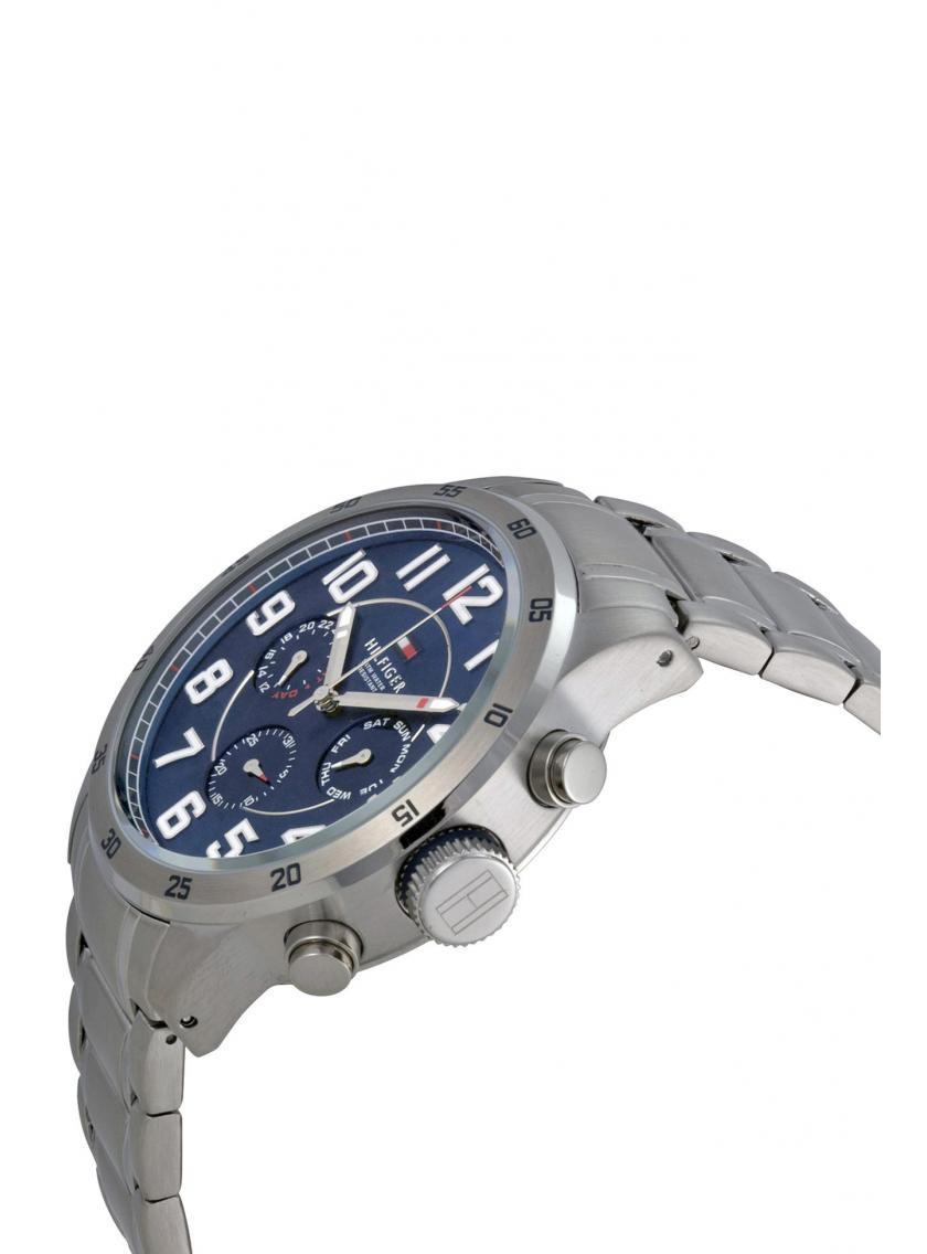 Pánské hodinky TOMMY HILFIGER 1791053 ... ec525bb865