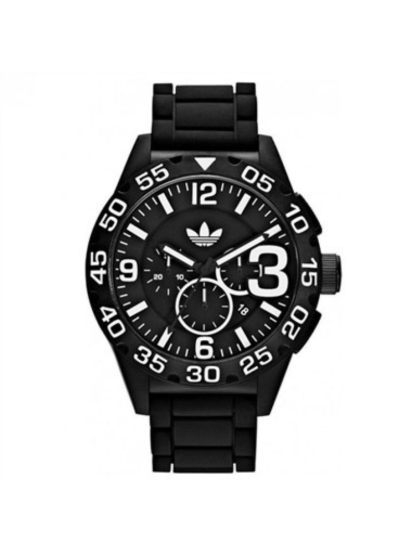 Pánské hodinky ADIDAS ADH2859  fc7d0b4f75