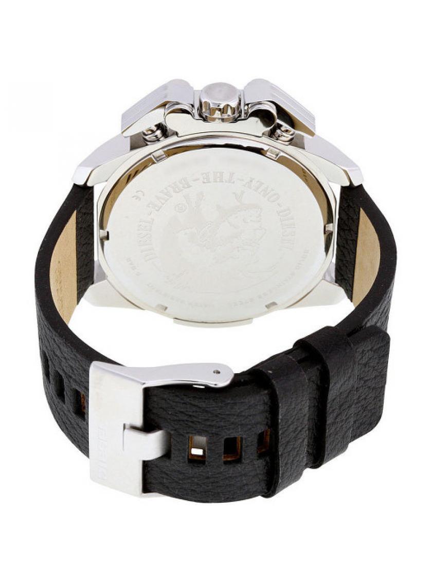 Pánské hodinky DIESEL DZ4361 ... 2a0ab731b9