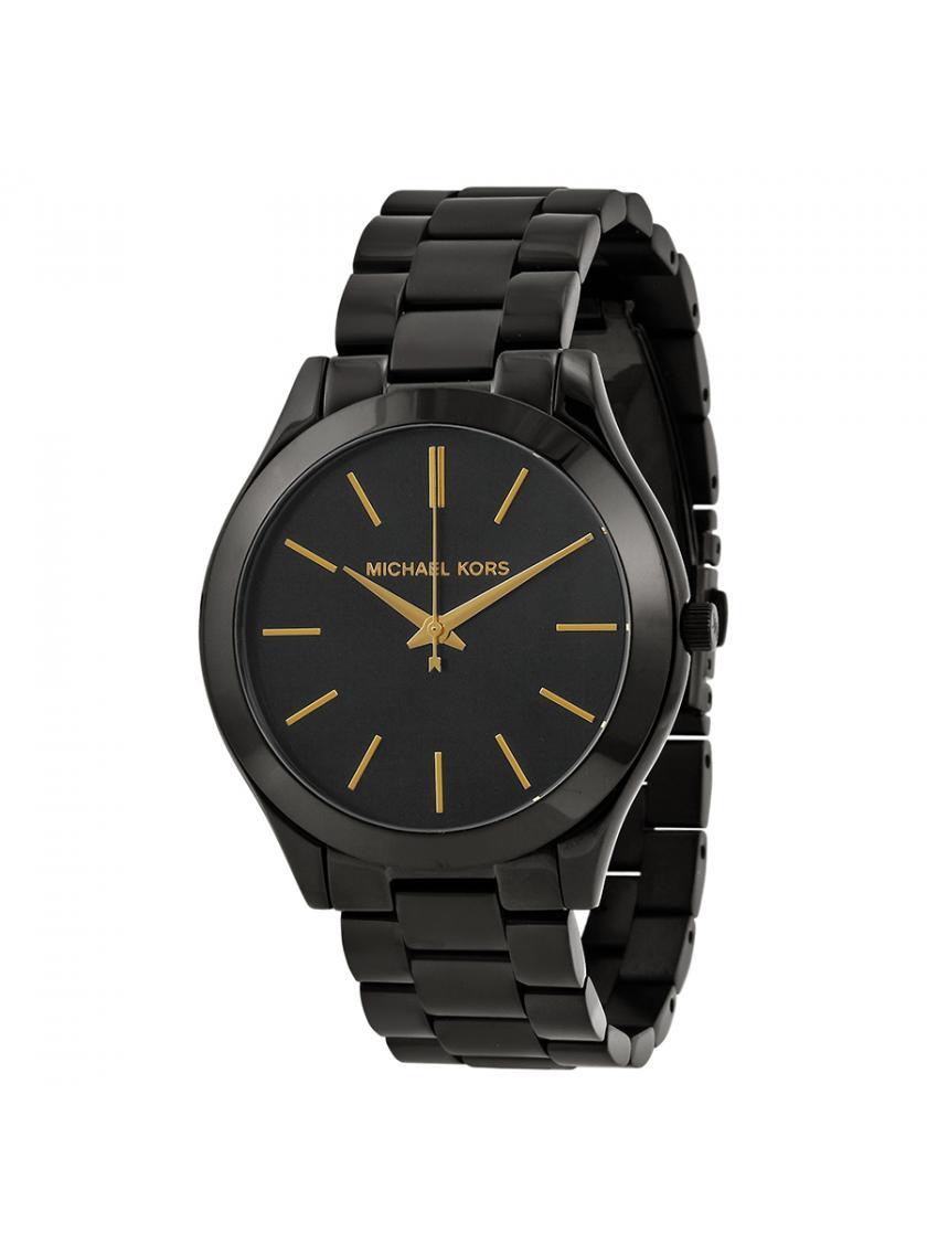 Dámské hodinky MICHAEL KORS MK3221 ... dd14a34bb2