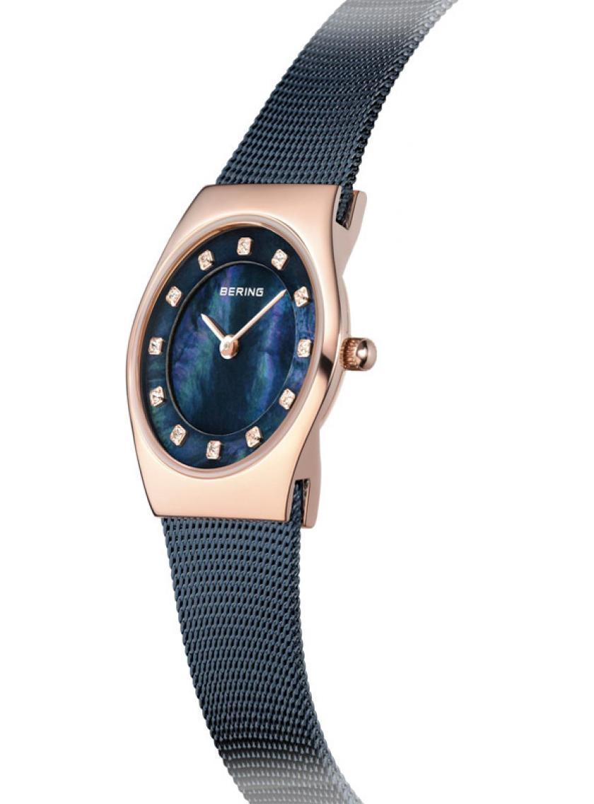 Dámské hodinky BERING Classic 11927-367  1419d841f6