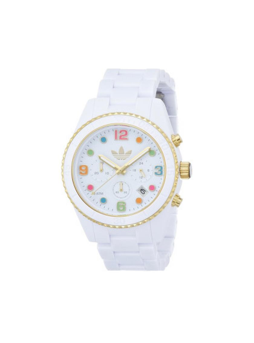 Dámské hodinky ADIDAS ADH2945  2073aba6d0