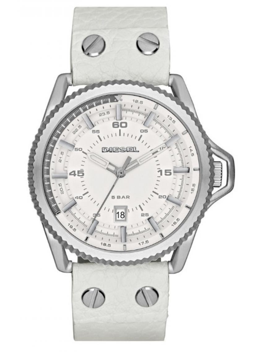 3D náhled Pánské hodinky DIESEL DZ1755 ea031c94927
