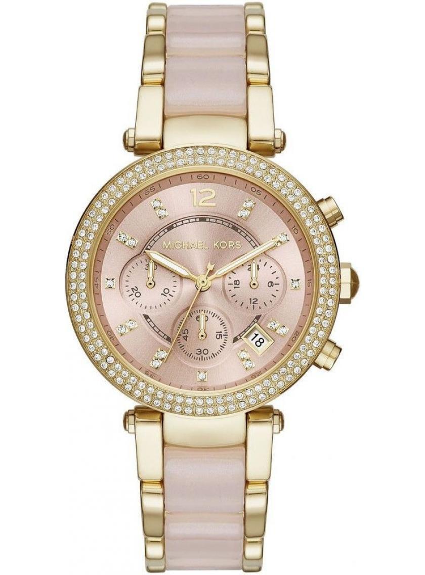 c4af76a491 Dámské hodinky MICHAEL KORS MK6326