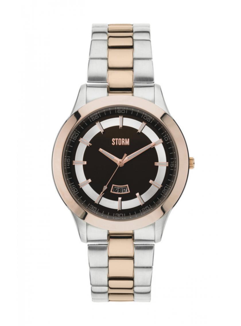 f49e3d9f4 Pánské hodinky STORM Mazin Rose Gold 47181/RG   Klenoty-buráň.cz