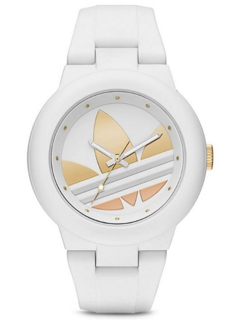 3D náhled Dámské hodinky ADIDAS ADH9083 3b8461ce0a