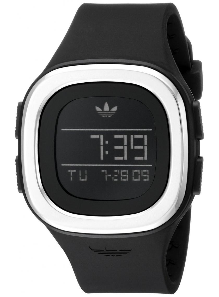Pánské hodinky ADIDAS ADH3033  115802a1dd
