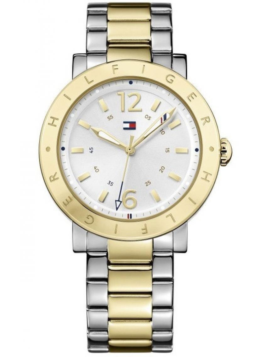 Dámské hodinky TOMMY HILFIGER 1781620  fb6580d58a0