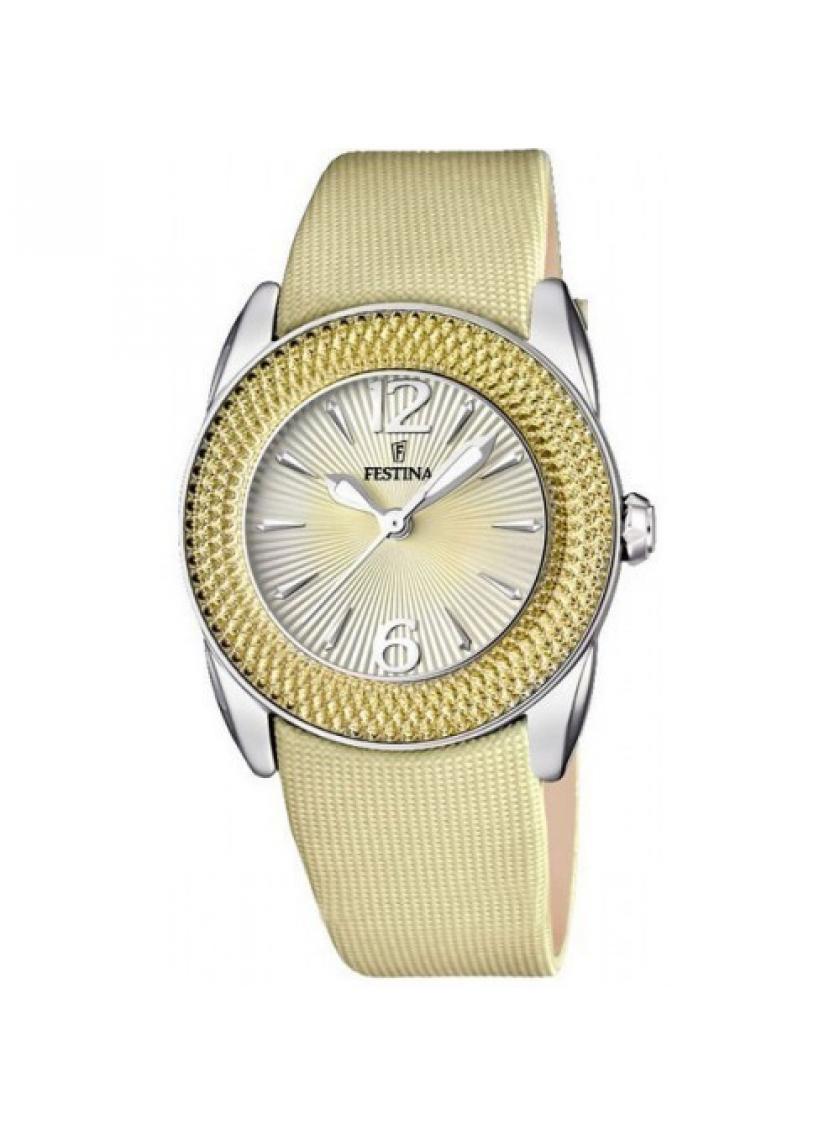 Женские наручные часы до 1500 рублей - купить женские