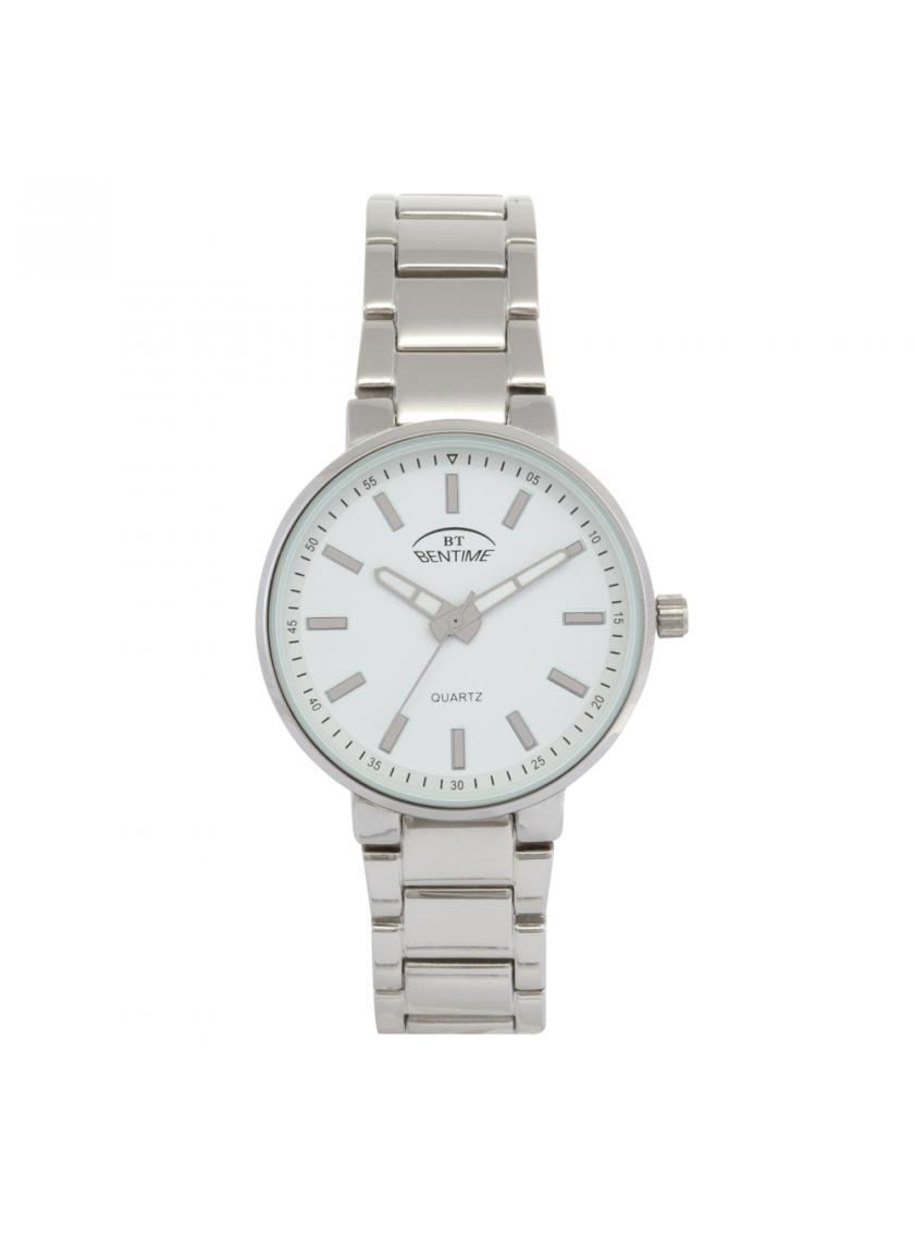 42f388182 Dámské hodinky Bentime 005-03524A | Klenoty-buráň.cz