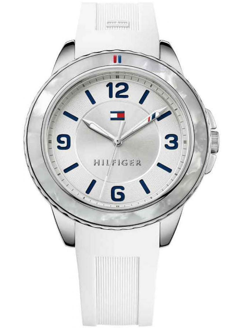 Dámské hodinky TOMMY HILFIGER 1781541  33b2ebbc64
