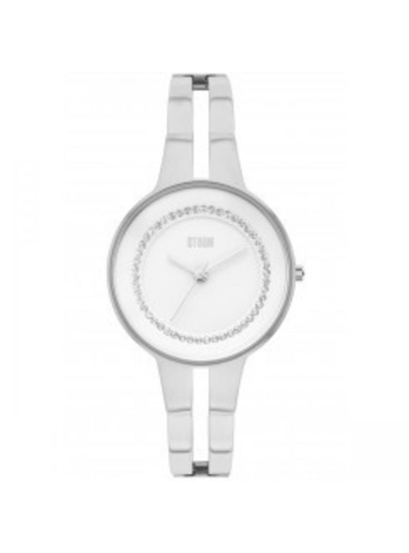 3D náhled Dámské hodinky STORM Rizzy Crystal - Silver 47277 S dad0bb9ffae