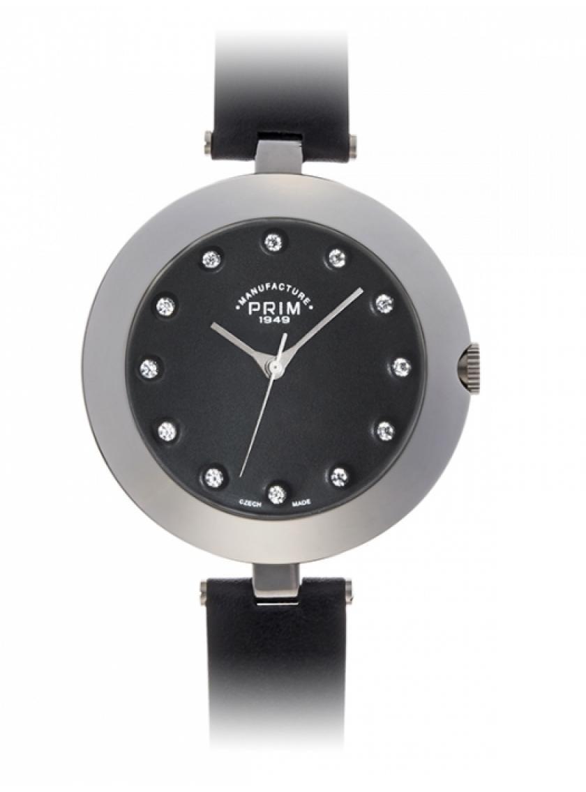3D náhled Dámské hodinky PRIM Sphere 40 39-793-413-00-1 c26aa4a212f