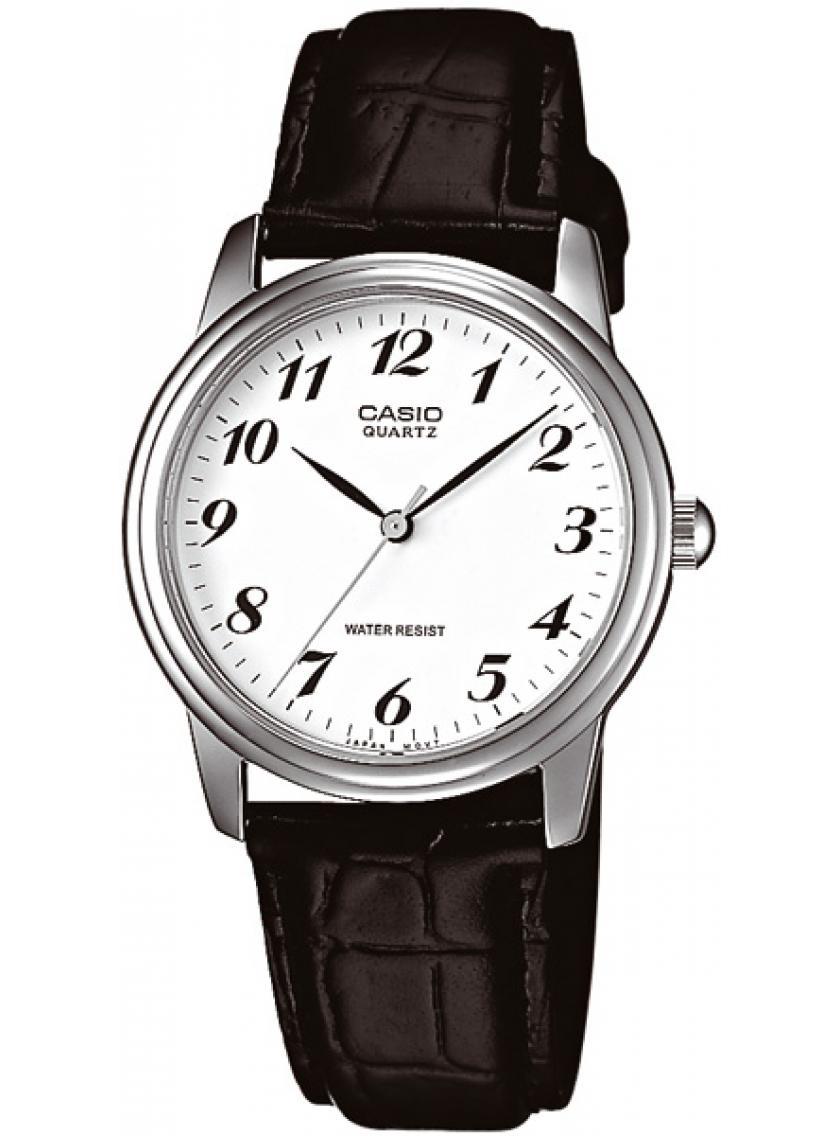 3D náhled Pánské hodinky CASIO MTP-1236L-7B fe40cb43ee3
