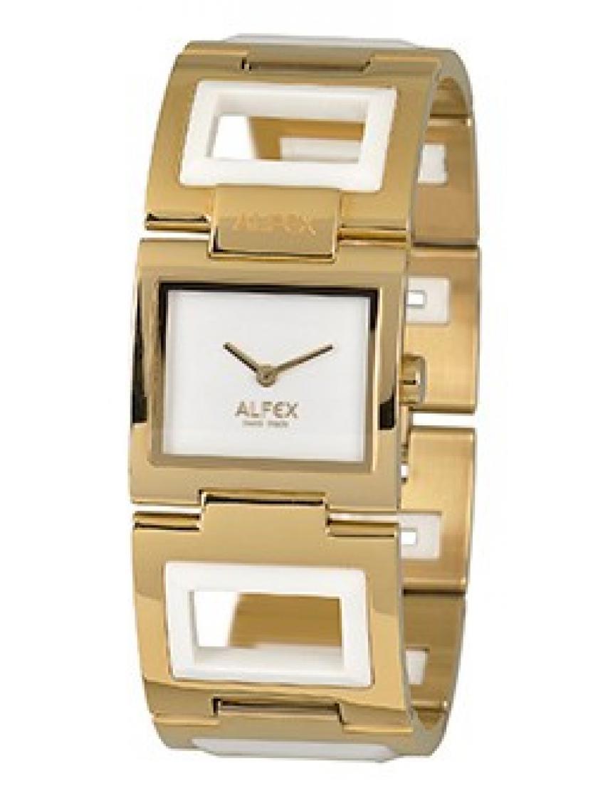 Dámské hodinky ALFEX 5731 023  cbe9314f2d