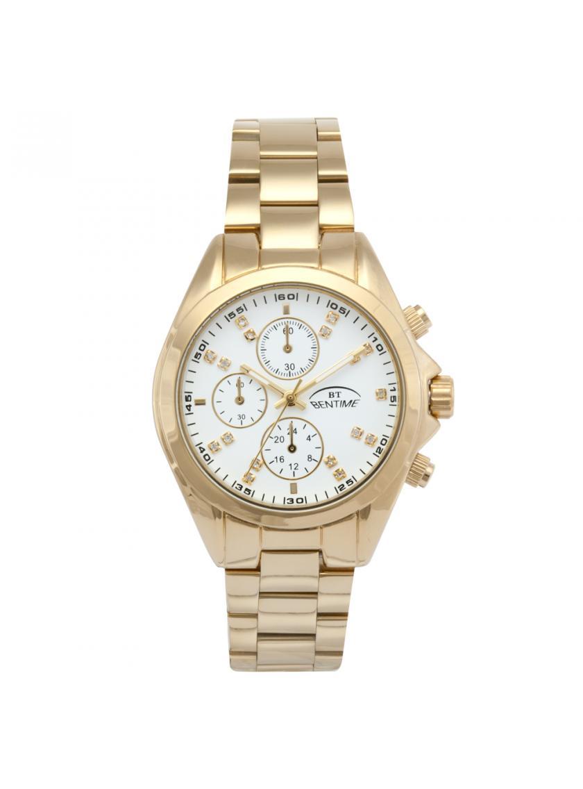 1dd7d2d656 Dámské hodinky Bentime 007-3331A