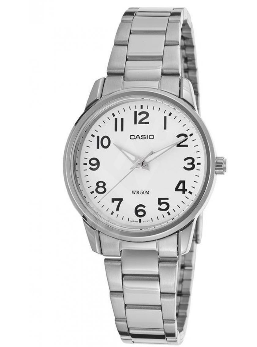 3D náhled Dámské hodinky CASIO LTP-1303D-7B 25c7d8d37e