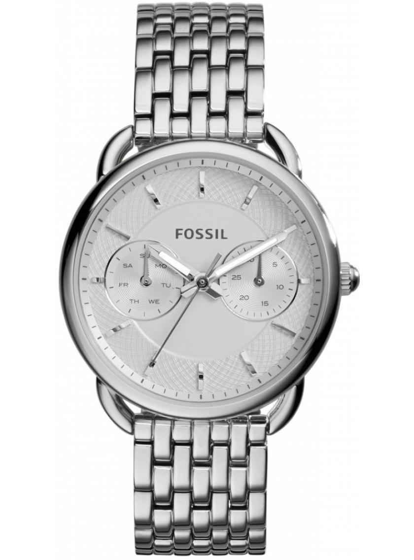 3D náhled Dámské hodinky FOSSIL ES3712 efb5edb935