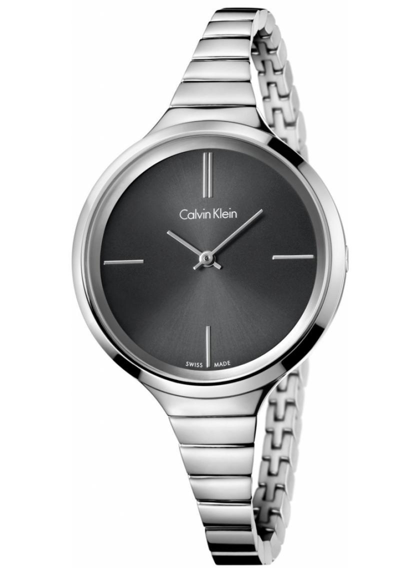 cb001838e2 3D náhled Dámské hodinky CALVIN KLEIN Lively K4U23121