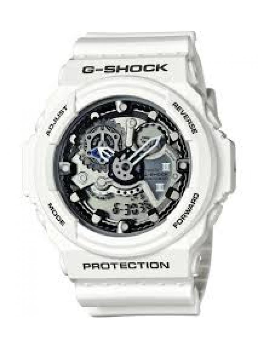 b8687ec53 Hodinky CASIO G-Shock GA-300-7A   Klenoty-buráň.cz