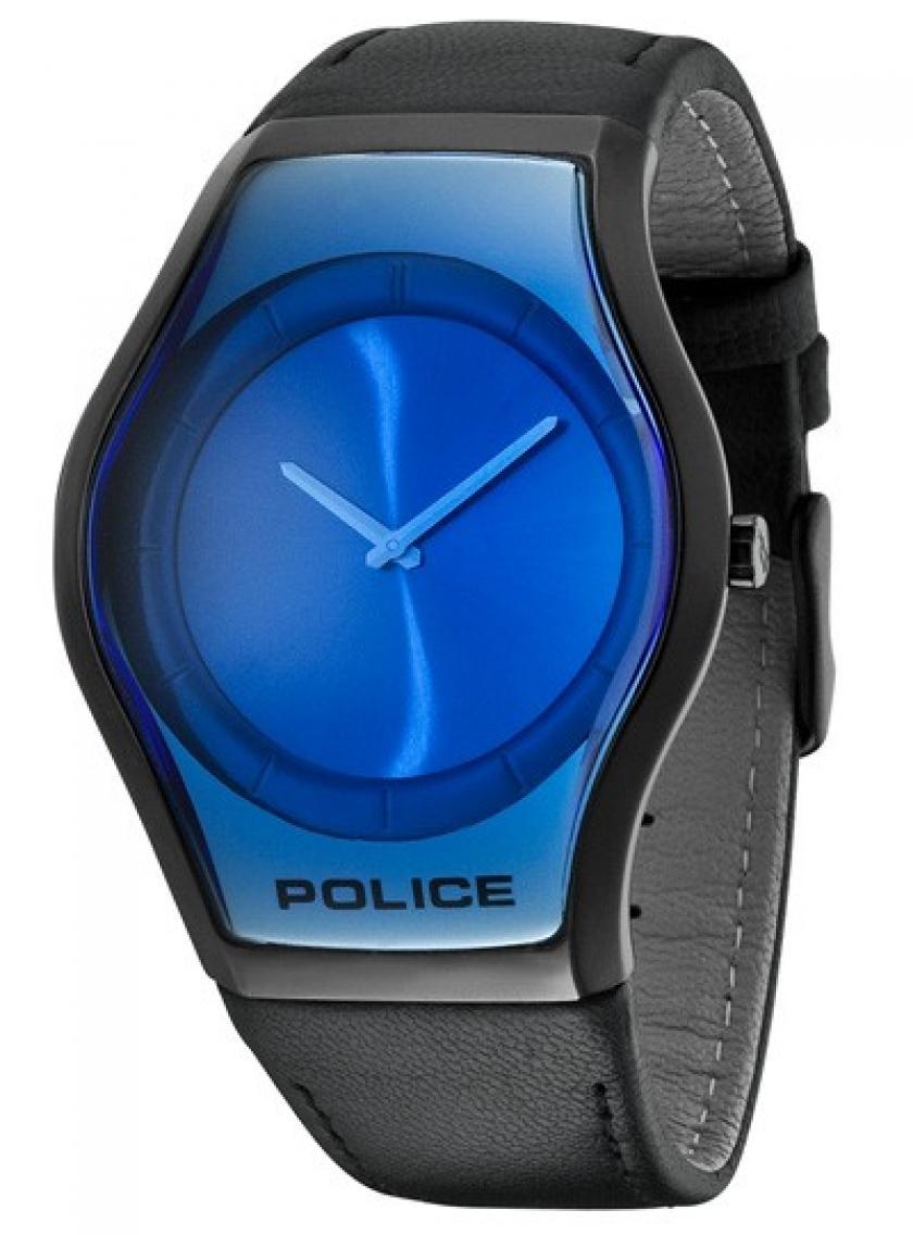 b5b445a60b Pánské i dámské hodinky POLICE Sphere PL12096JSB 08