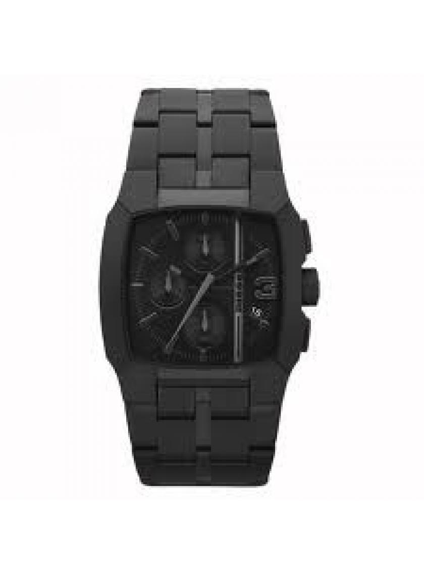 Pánské hodinky DIESEL DZ4261  c95fdbdbbb