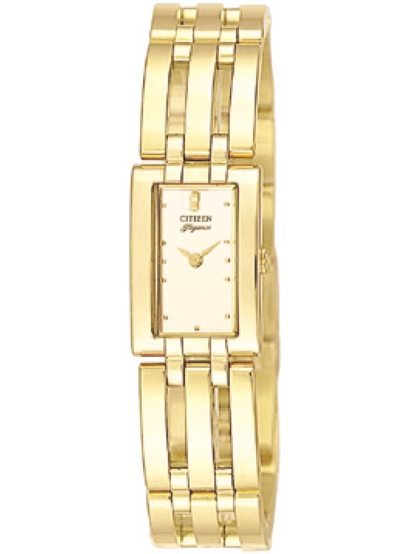 Dámské hodinky CITIZEN EH9402-51P  a85f74df2d6
