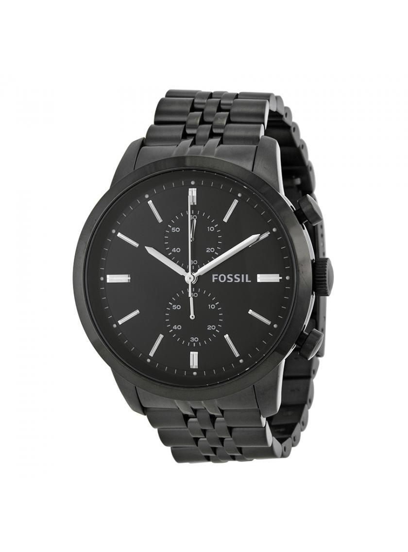 Pánské hodinky FOSSIL FS4787 ... 917b62580f