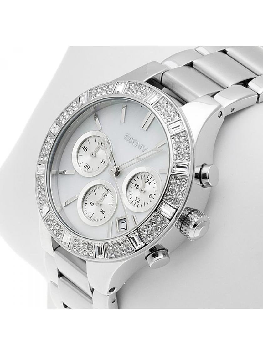 748127375a Dámské hodinky DKNY NY8507  Dámské hodinky DKNY NY8507