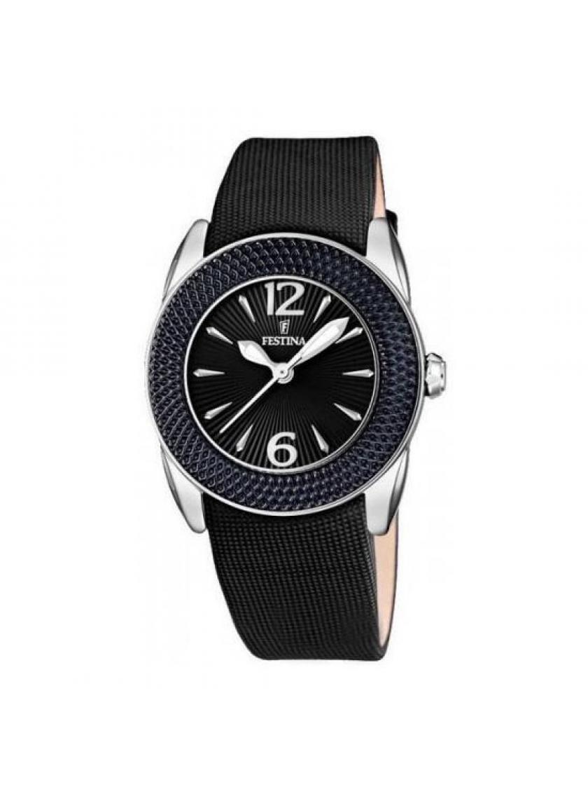 Dámské hodinky FESTINA 16592 6  95156f49561