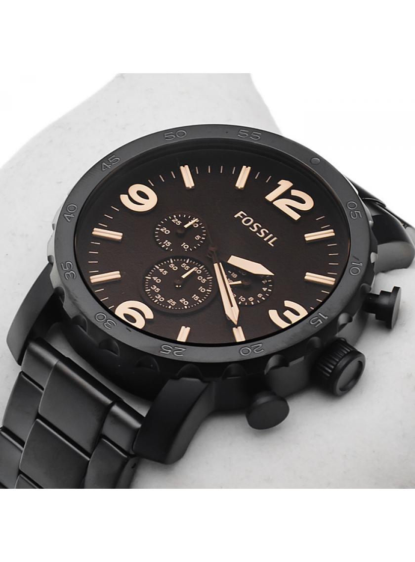 Pánské hodinky FOSSIL JR1356 ... aa6712298e