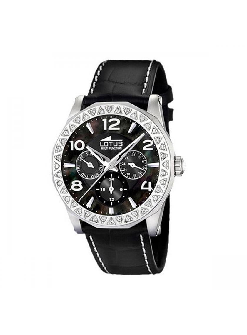 3D náhled Dámské hodinky LOTUS L15684 3 aeda7e4fa4